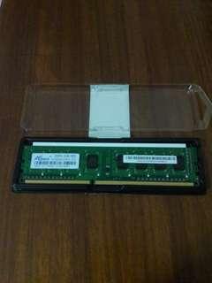 Original ASint 2GB RAM for ASUS CP3130