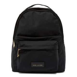 Marc Jacobs  Backpack  背囊/袋 書包