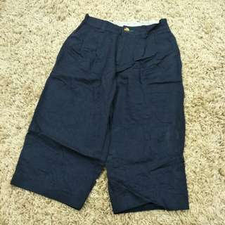 TOMMY HILFIGER BOY SHORT