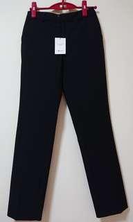 BNWT G2000 Black trousers office wear