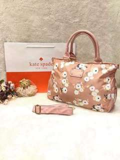 Kate Spade from New York