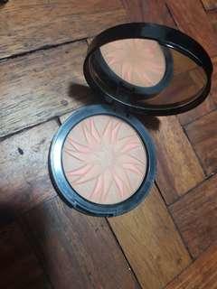 Sephora Bronzing Powder in Haiti