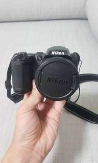 🚚 Nikon相機