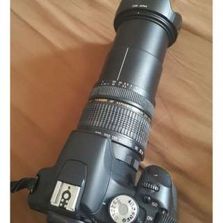 Jual camera canon