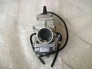 Mikuni TM28