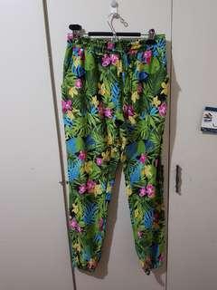 Terranova summer pants