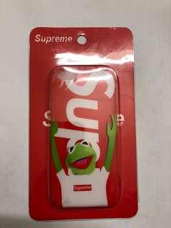 supreme iPhone 6/6s
