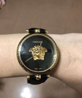 Vasace watch