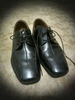 ROCKPORT FORMAL SHOES #mausupreme