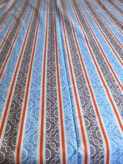 flatsheet/bedcover