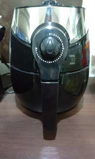 Russell Taylor Air Fryer