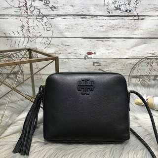Tory Burch Bag (High Quality)