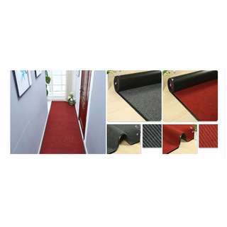Mats/Rug/Carpets-Ribbed Mat (Type 4)