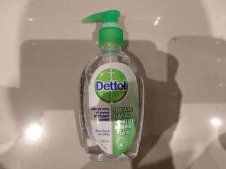 [2+1] Instant Hand Sanitizer (200ml)