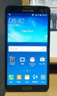🚚 90% New Samsung Galaxy Note 3 N900u 4G