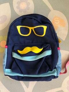 小童背包/囊 Kids backpack