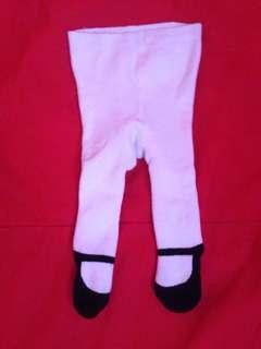 🍼0 to 3m busha pants #2