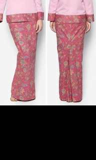 Jovian Mandagie ( looking for this skirt)