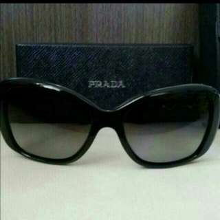 減價清貨 🈹 PRADA Sun Glasses