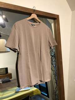 COS Mens tshirt (L)
