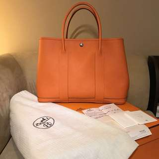 b8a1e47366 vinluxe88 s items for sale on Carousell