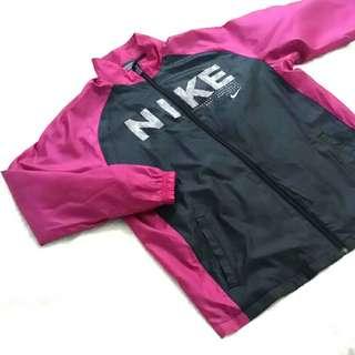 Nike Windbreaker #nogstday