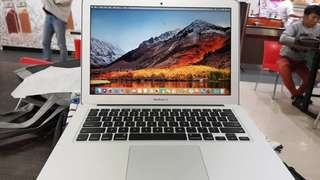 Apple MacBook Air MQD32 ibox