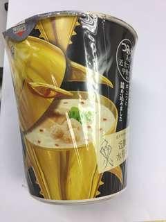 日本🇯🇵直送近畿大学 ~~~金鎗魚杯麵