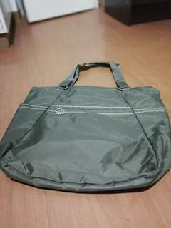 United Colors of Benetton Tote Bag