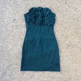 🌻Cocktail Dress