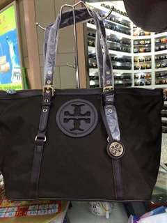 Tory Burch bag good quality