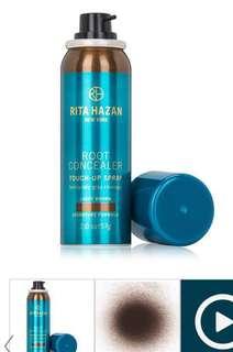 Rita Hazan Hair Root Concealer -57g