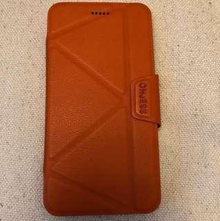 iPhone 6 Plus phone case 手機套