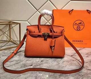Womens bag