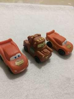 Cars original