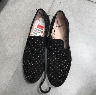 New H&M Shoes Sale