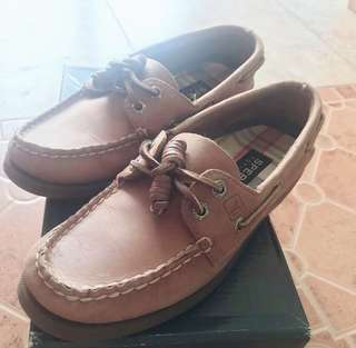 SPERRY TOP-SIDER CLASSIC (Original)