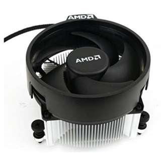 AMD Wraith Spire Cooler (BNIB)
