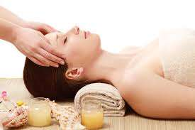 Authentic Yoni therapy for ladies - an experience beyond imagination