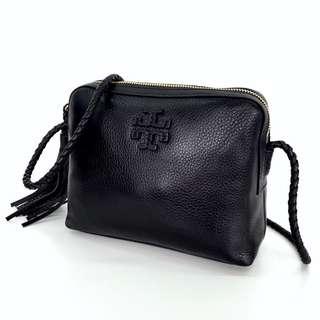 Tory Burch Taylor Camera Bag