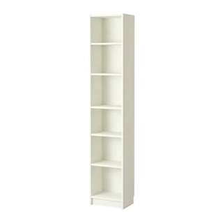 IKEA - BILLY Bookcase [50% Discount]