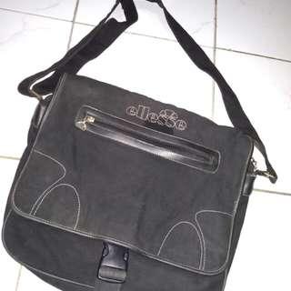 Sling bag ellesse canvas Original