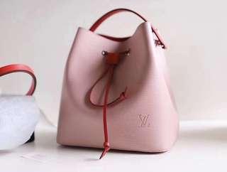LV Neonoe Bucket Bag (replica)
