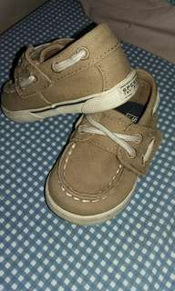 Sperry Shoes 3M GUC