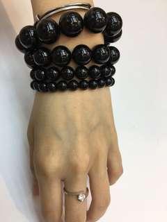 黑耀石(可加貔貅)