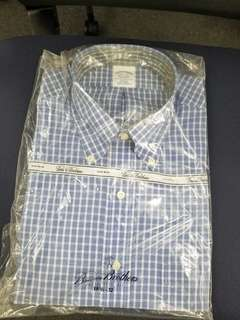 Brooks Brother shirts