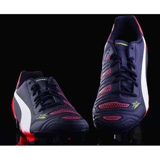 Puma evoPOWER 4.2 FG boots