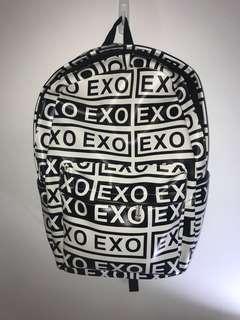 EXO Backpack