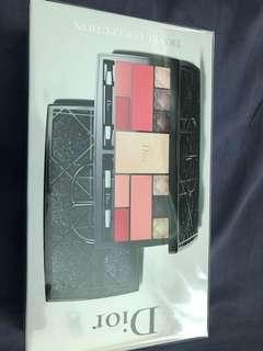 Dior MakeUp Palette