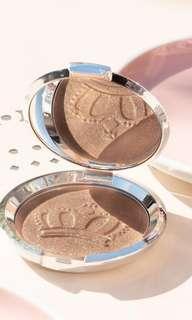 Becca Shimmering Skin Perfector #RoyalGlow